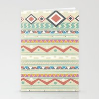 native Stationery Cards featuring Native by Nika