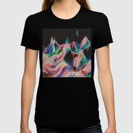 dštsżnê T-shirt