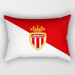 AS Monaco Rectangular Pillow