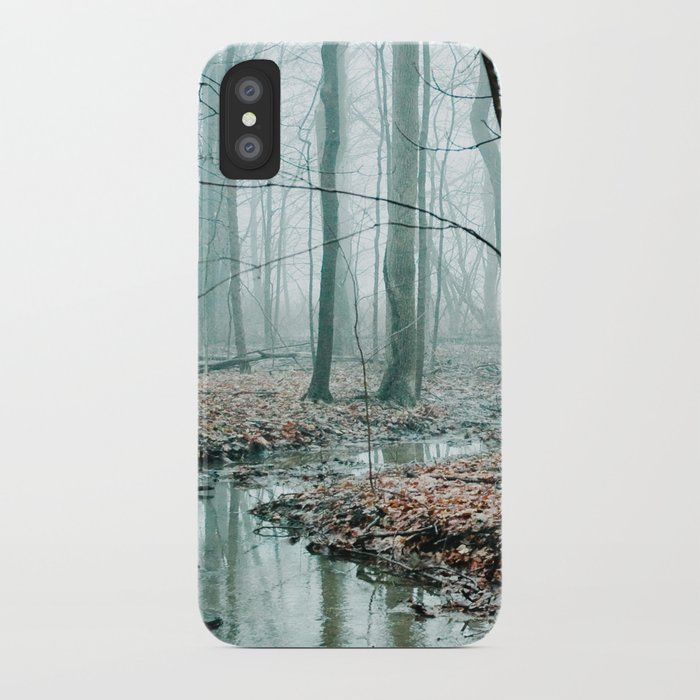 Gather up Your Dreams iPhone Case
