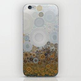 :: Fog Delay :: iPhone Skin