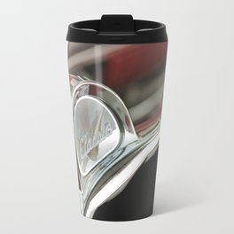 Bel Air - Classic Travel Mug
