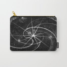 Synergy Carry-All Pouch