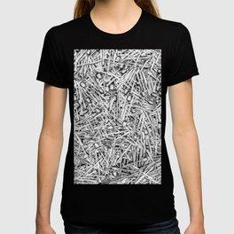 Cutlery T-shirt