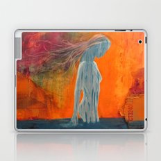 Sin Nombre Laptop & iPad Skin