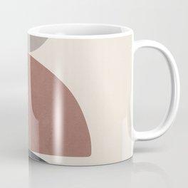 Balancing Elements III Coffee Mug