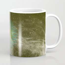 Geometrical 004 Coffee Mug