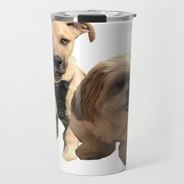 dgs Travel Mug