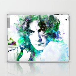 R. Plant 2 Laptop & iPad Skin