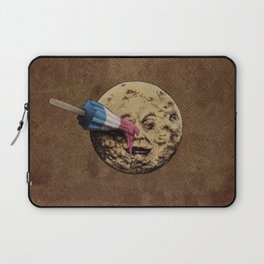 Summer Voyage Laptop Sleeve