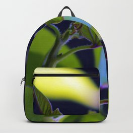 Beautiful Greenery Backpack
