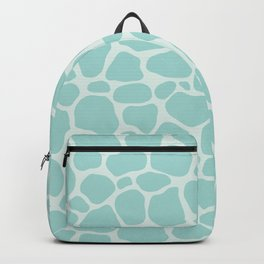 Giraffe 005 Backpack