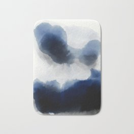 Catch 22 Bath Mat