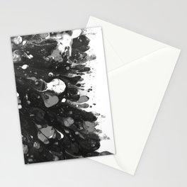 KaBoom Stationery Cards