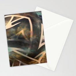 Details Stationery Cards