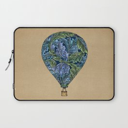 Flight Pattern Laptop Sleeve
