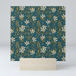 KALI OLIVE Mini Art Print