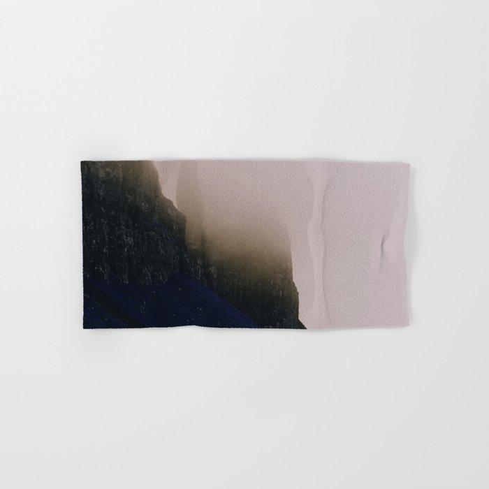 Salvation in Death #decor #prints #society6 Hand & Bath Towel