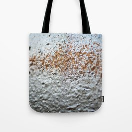 Sow Tote Bag