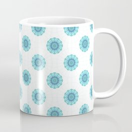 Azul Coffee Mug