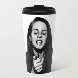 Lana Travel Mug