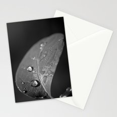 the spirited interlude Stationery Cards