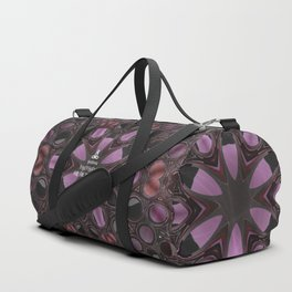 Purpose Duffle Bag