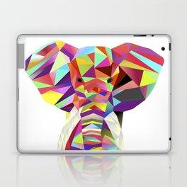 Emil Elephant Laptop & iPad Skin