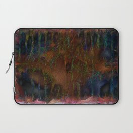 Lovecraft's Country -  (2) Laptop Sleeve
