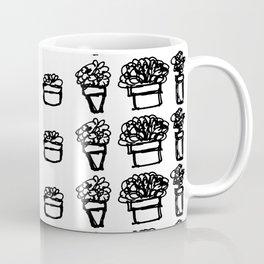little friends Coffee Mug
