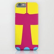 Aero II Slim Case iPhone 6s