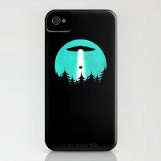 Picnic Slim Case iPhone (4, 4s)