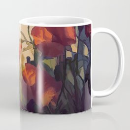 Who's the fairest of them all? Coffee Mug