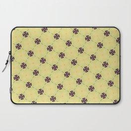 Serie Klai 012 Laptop Sleeve
