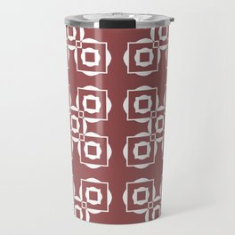Kärnan, Part One: Conquest Travel Mug