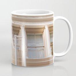 Soho Ombe Coffee Mug