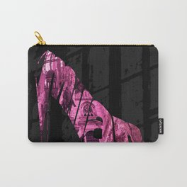 Milan Stilletto Carry-All Pouch