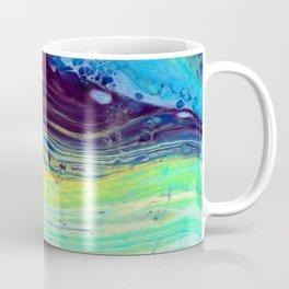 Multi Terra Nova Coffee Mug