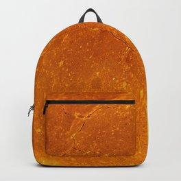Dinner Roll Backpack