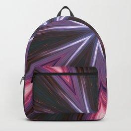 Kaliedescope Backpack