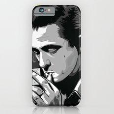 Cash Slim Case iPhone 6s