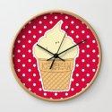 Ice cream by santa66
