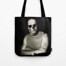 Rendez-vous#04 Tote Bag