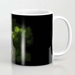 Trip To Jelly Coffee Mug