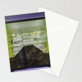 Litehouze Stationery Cards