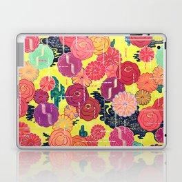 durkheim 01 Laptop & iPad Skin