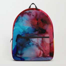 Beautiful Diversity 2016 Backpack