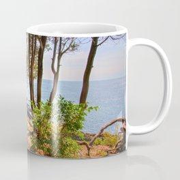 Marginal Way #3 Coffee Mug