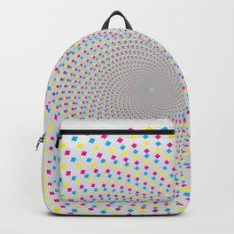 GodEye12 Backpack