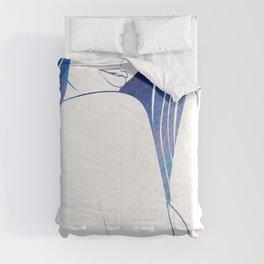 Celestial V Comforters